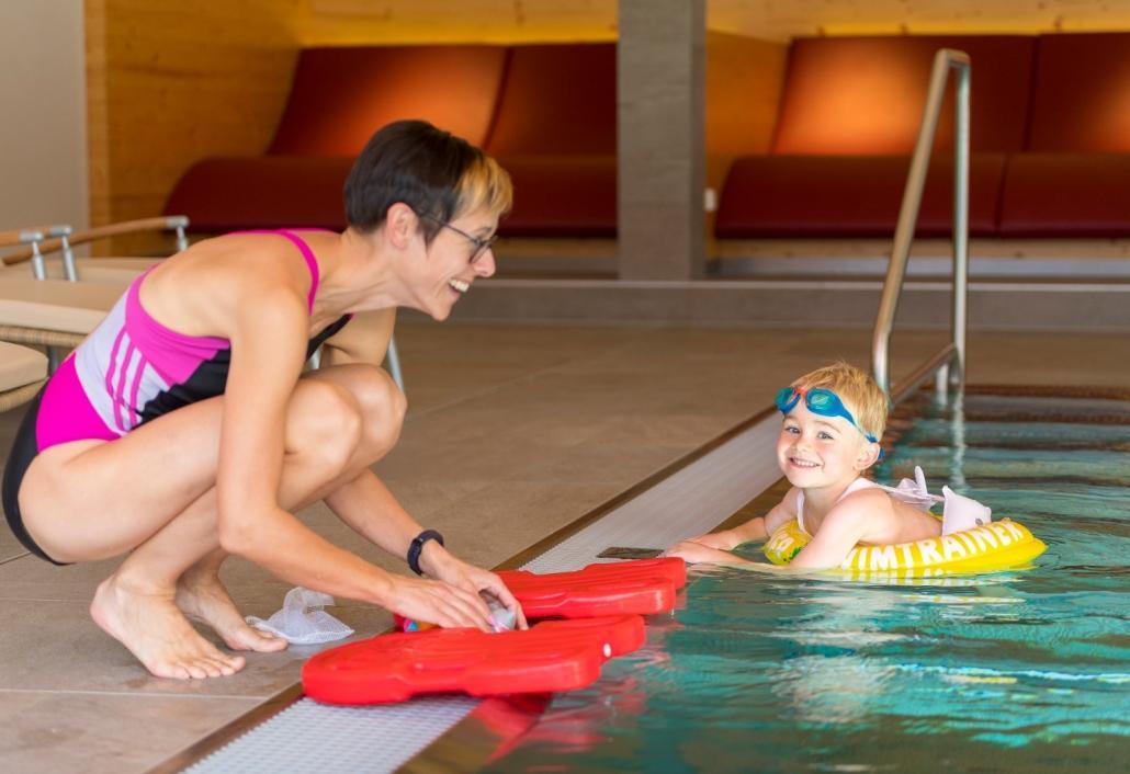 Kinderhotel-Ramsi_Freds-Swim-Academy