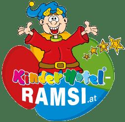 Kinderhotel Ramsi - Familienhotel