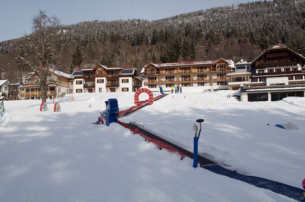 Stöbert & Entdeckt hier Wintererlebnisse