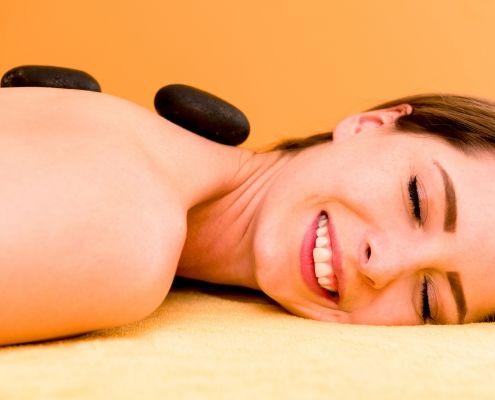 Kinderhotel Ramsi - Massage and Cosmetic