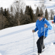 Schneeschugwandern am Nassfeld